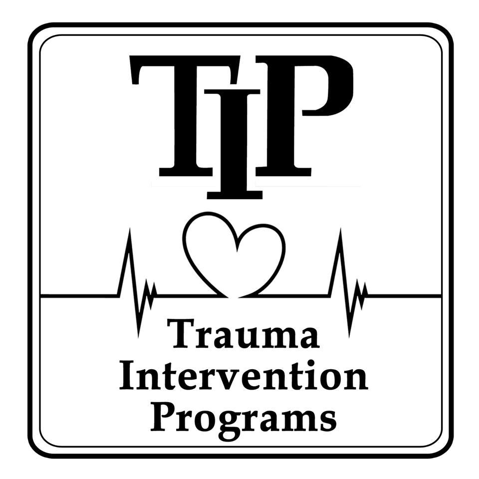 Trauma Intervention Program A True Hero