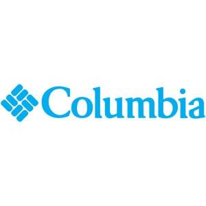 columbia-big-logo
