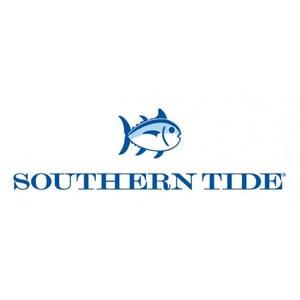 southern-tide-big-logo