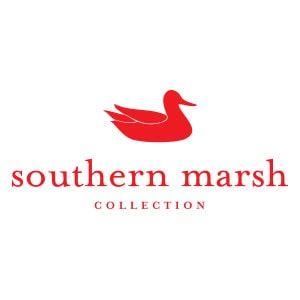 southern-marsh-big-logo