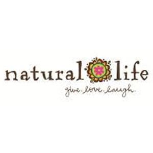 natural-life-big-logo