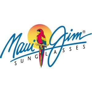 maui-jim-big-logo
