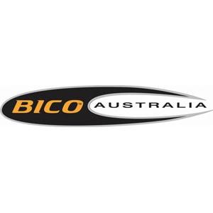bico-australia-big-logo