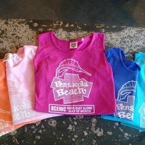 kids tshirts in multi colour