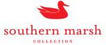 southern-marsh-logo logo