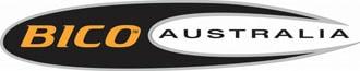 bico-australia-logo