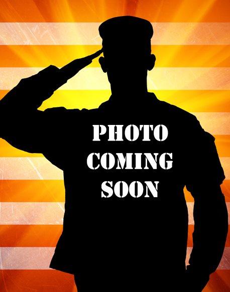 Mark Oliva, Master Gunnery Sergeant, USMC (Ret)