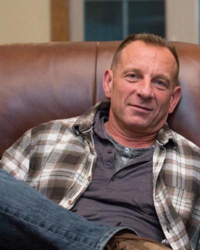 Dave Glassman - AHERO Board Member