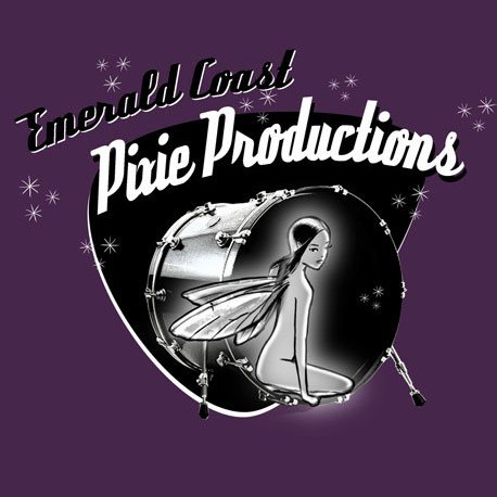 Emerald Coast Pixie Productions