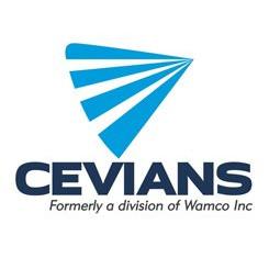 Cevians