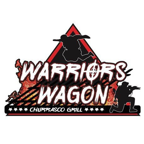 Warriors Wagon