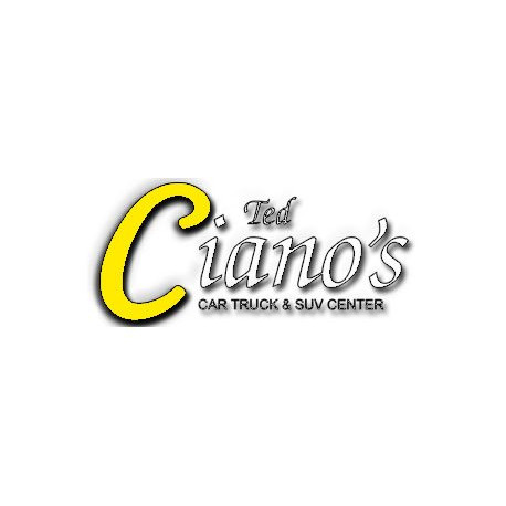 Ted Ciano's Car, Truck & SUV Center