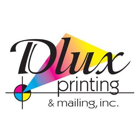 DLUX Printing