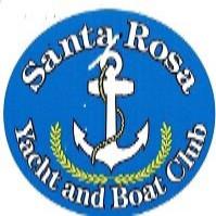 Santa Rosa Yacht Club