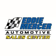 Eddie Mercer Automotive