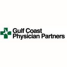 Gulf Coast Physicians Group