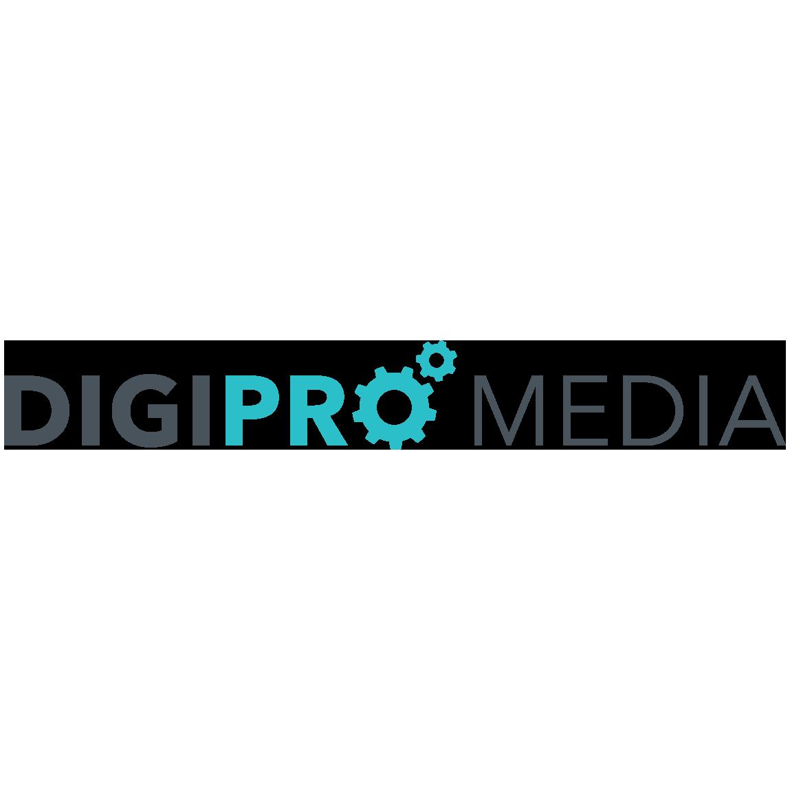 DigiPro Media