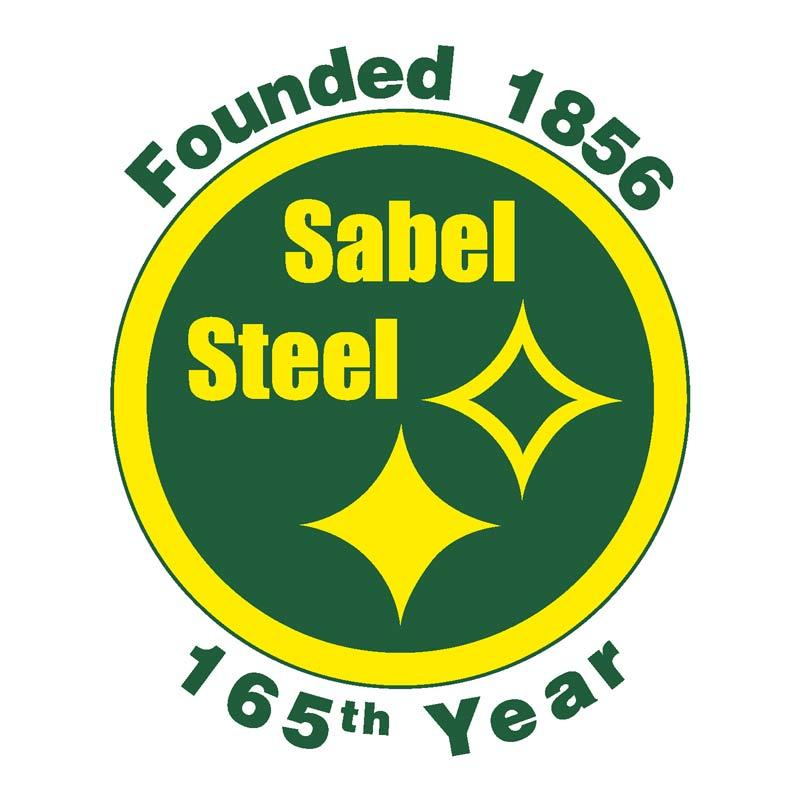 Sabel Steel