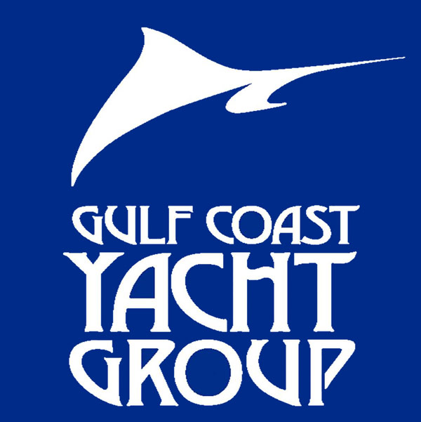 Gulf Coast Yacht Group