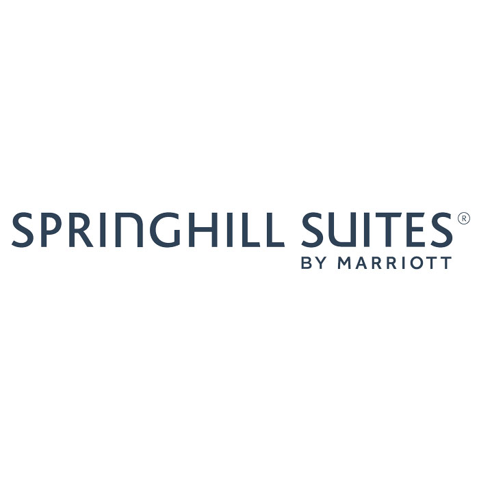 Springhill Suites by Marriot
