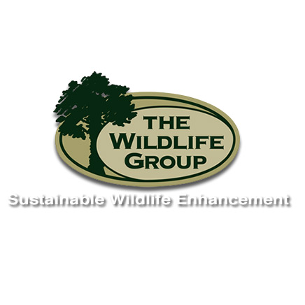 The Wildlife Group