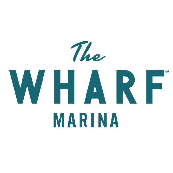 The Wharf Marina