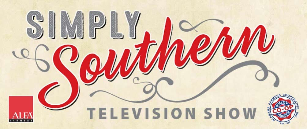 Simply Southern Featurette