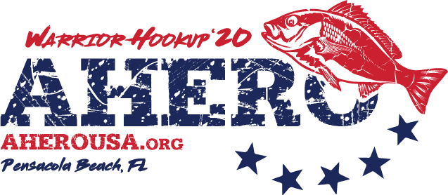 2020 AHERO Warrior Hook-Up Pensacola