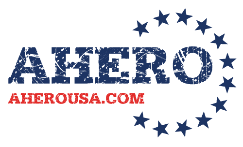ahero-logo-revised-full-color-transparent-500x304.png