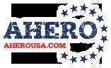 ahero-logo-revised2.png