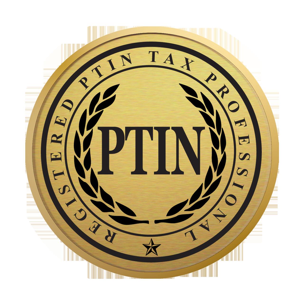 Matrix Accounting Service Logo