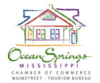 Ocean Springs Chamber of Commerce
