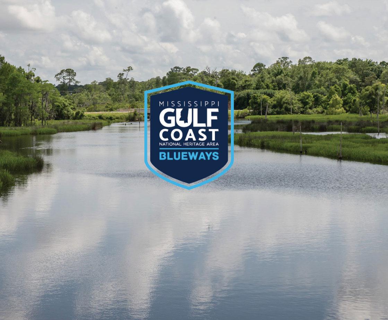 MGCNHA - Natural Blueways