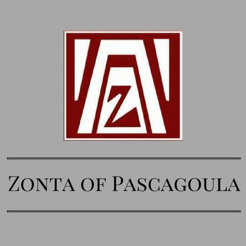 Zonta Arts & Crafts Festival