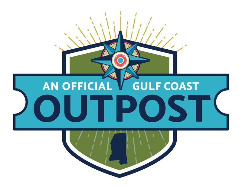 Gulf Coast Outpost