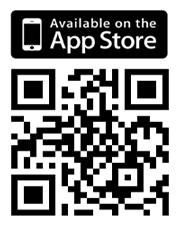 apple app qr code