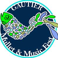 Gautier Mullet & Music Fest