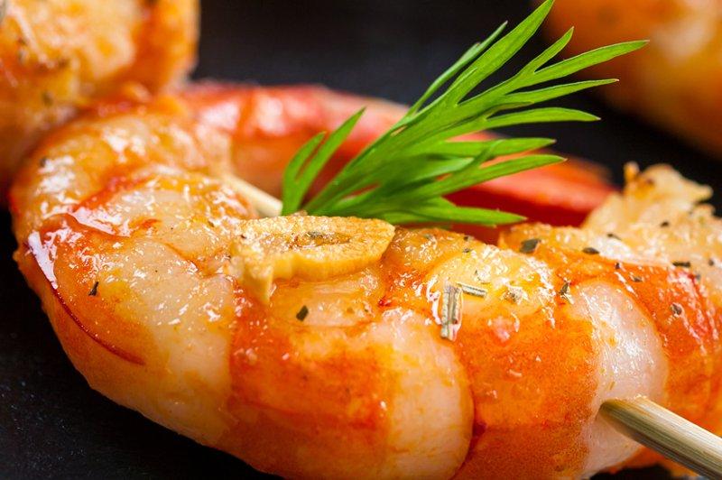 MGCNHA - Culinary