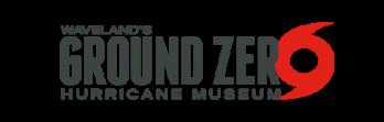 Waveland's Ground Zero Hurricane Museum