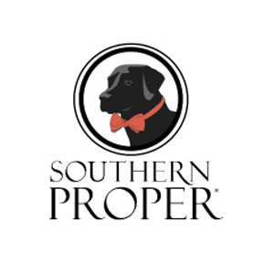 Soutern-proper-logo