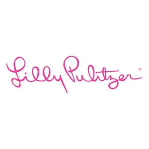 lilly-pultizer-logo