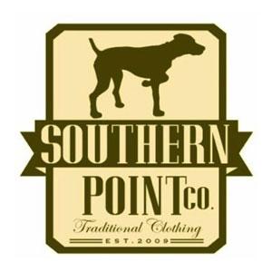 southern point logo