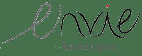 Envie Boutique Logo