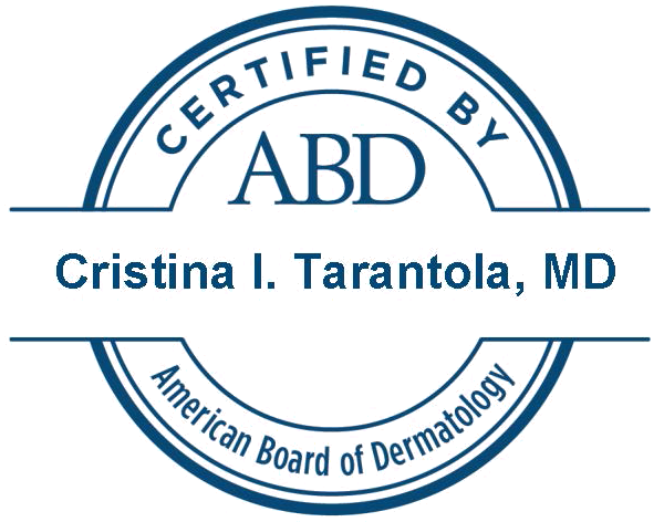 ABD Certification