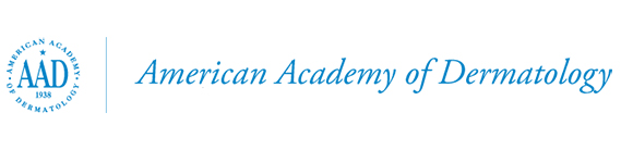 americian academy of dermatology
