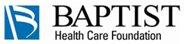 baptist health care foundation