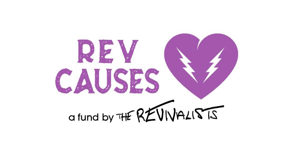 rev-causes-slider