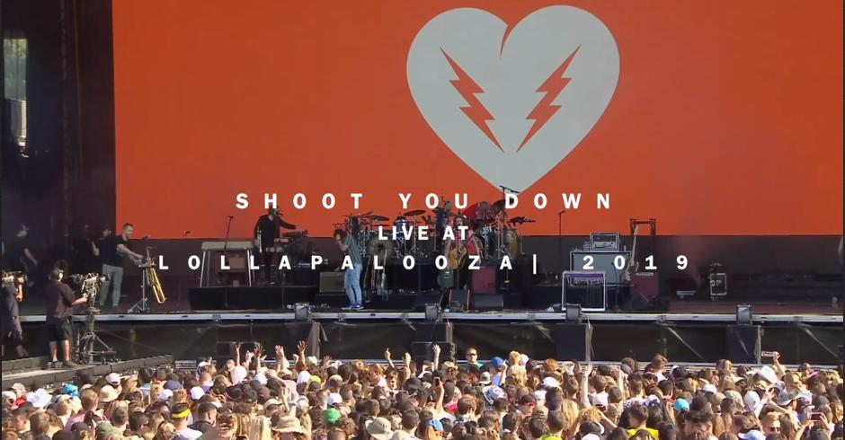 shoot-you-down-webslider