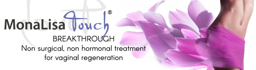 JOIN US FOR OUR FIRST MONALISA TOUCH EVENT TUESDAY MAY 23  6 PM-8PM