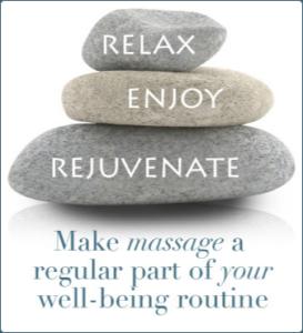 Should I Schedule A Massage?